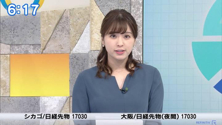2020年03月23日角谷暁子の画像06枚目