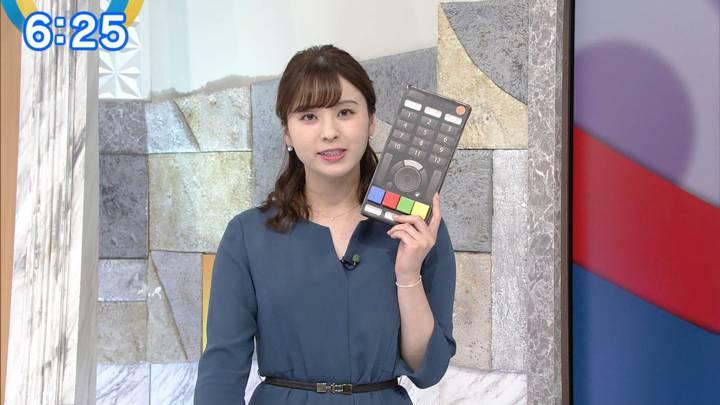 2020年03月23日角谷暁子の画像08枚目