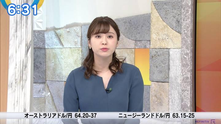 2020年03月23日角谷暁子の画像12枚目