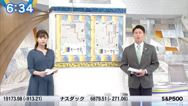 2020年03月23日角谷暁子の画像14枚目