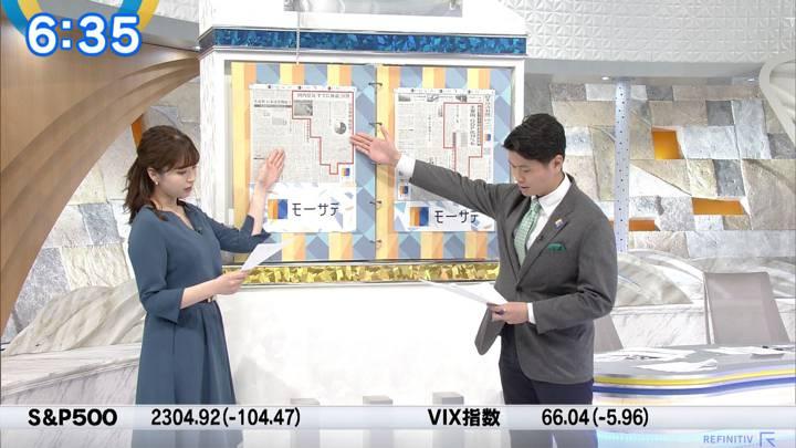 2020年03月23日角谷暁子の画像16枚目