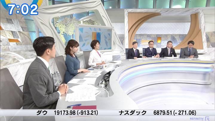 2020年03月23日角谷暁子の画像20枚目