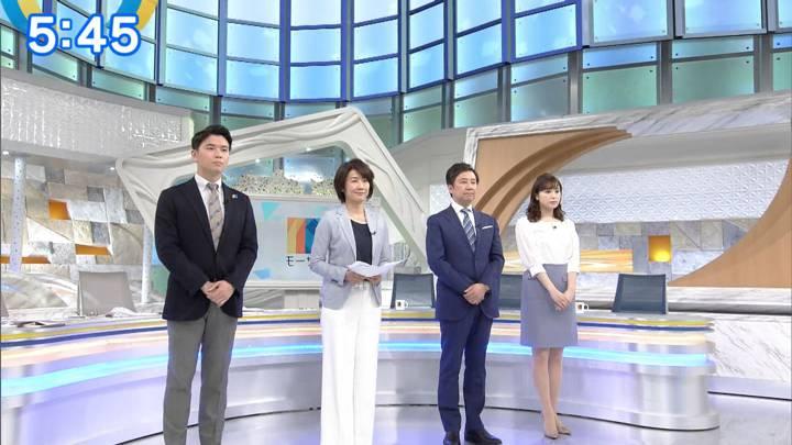 2020年03月24日角谷暁子の画像01枚目