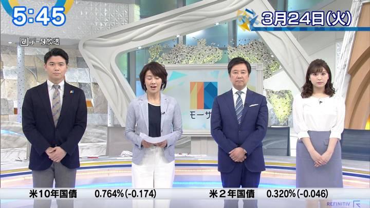 2020年03月24日角谷暁子の画像02枚目