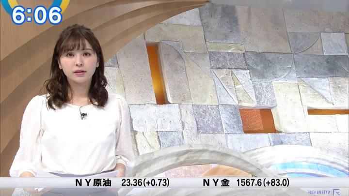 2020年03月24日角谷暁子の画像03枚目