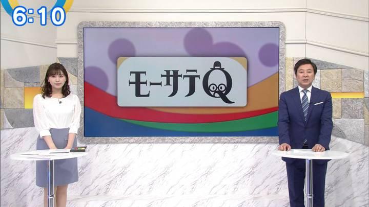 2020年03月24日角谷暁子の画像05枚目