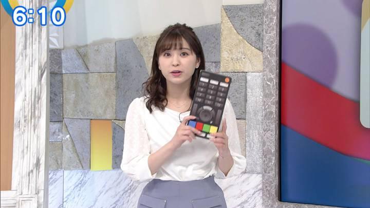 2020年03月24日角谷暁子の画像06枚目