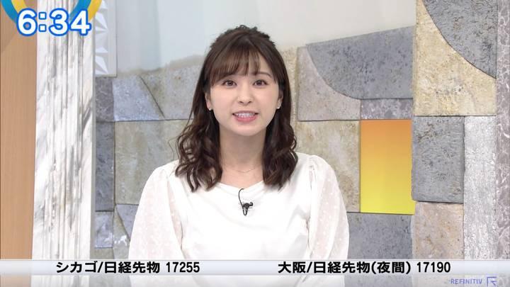 2020年03月24日角谷暁子の画像10枚目