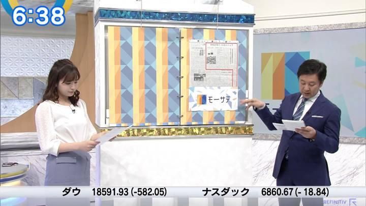 2020年03月24日角谷暁子の画像12枚目
