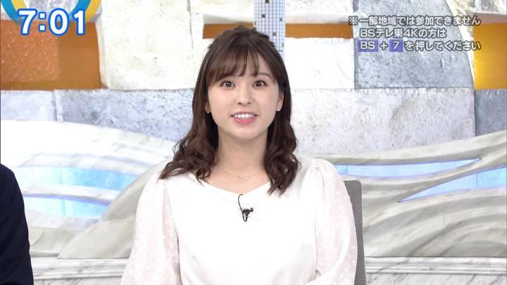 2020年03月24日角谷暁子の画像15枚目