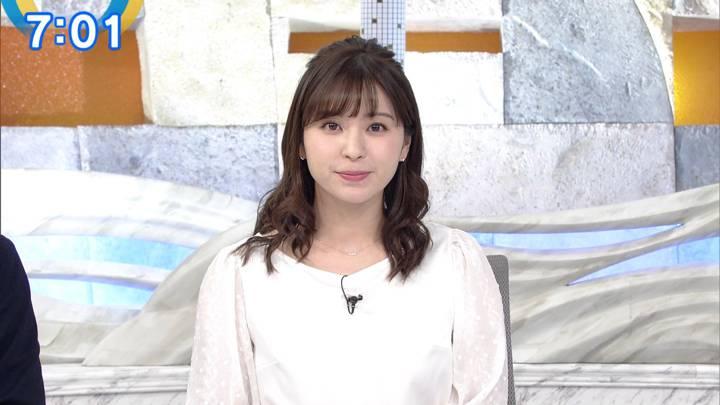2020年03月24日角谷暁子の画像16枚目