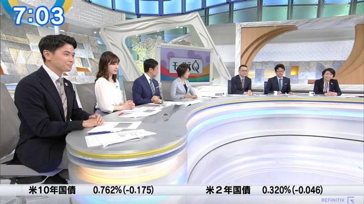 2020年03月24日角谷暁子の画像17枚目