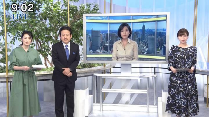 2020年03月28日角谷暁子の画像08枚目