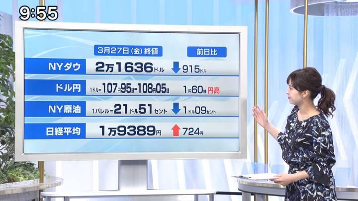 2020年03月28日角谷暁子の画像12枚目
