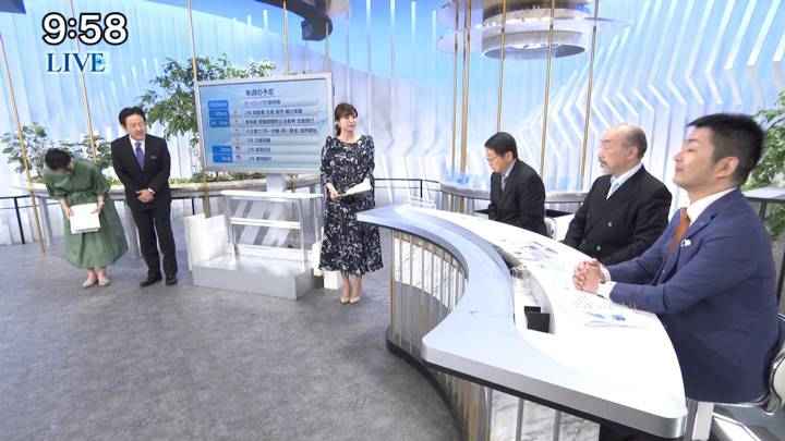 2020年03月28日角谷暁子の画像13枚目