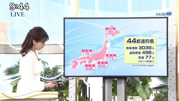 2020年04月04日角谷暁子の画像08枚目