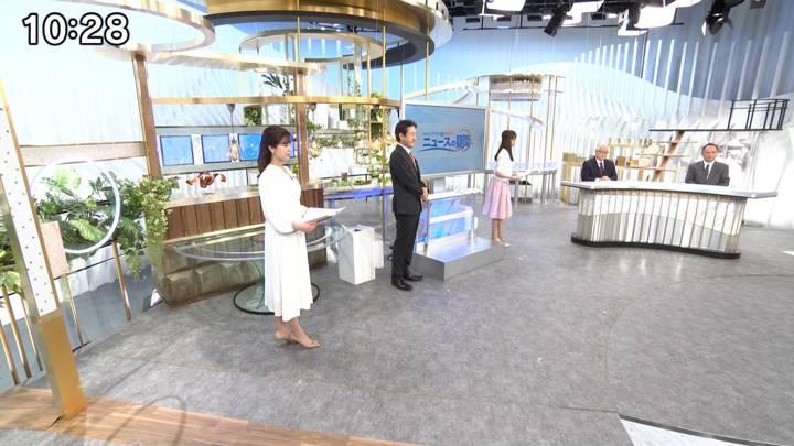 2020年04月04日角谷暁子の画像16枚目