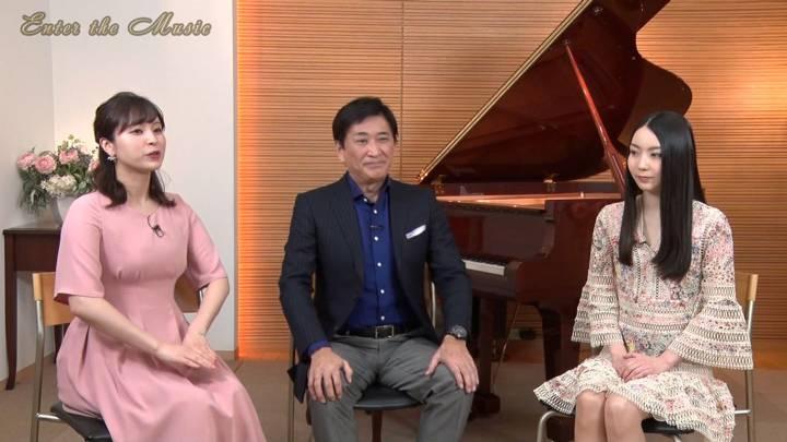 2020年04月04日角谷暁子の画像18枚目