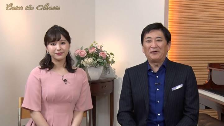 2020年04月04日角谷暁子の画像21枚目