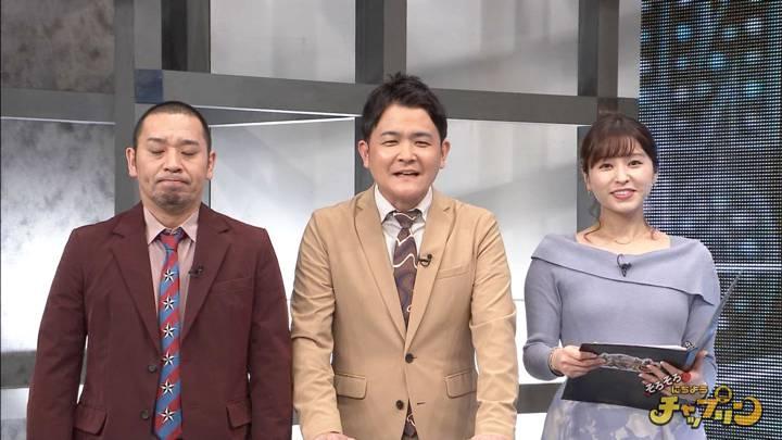 2020年04月04日角谷暁子の画像23枚目