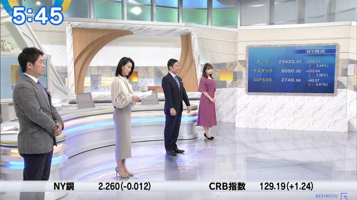 2020年04月09日角谷暁子の画像02枚目