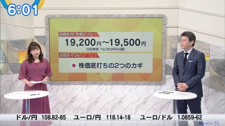 2020年04月09日角谷暁子の画像03枚目