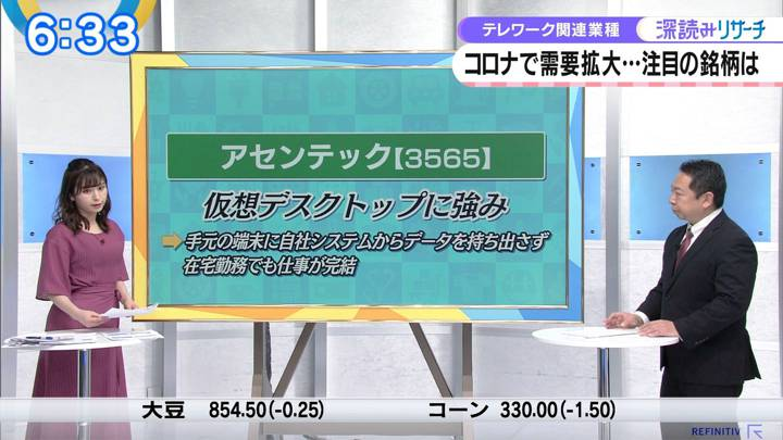 2020年04月09日角谷暁子の画像08枚目