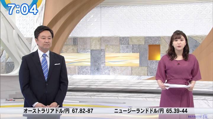 2020年04月09日角谷暁子の画像14枚目