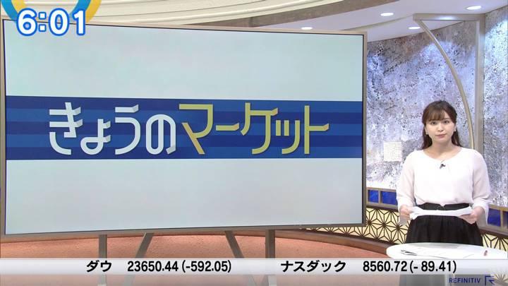 2020年04月21日角谷暁子の画像01枚目