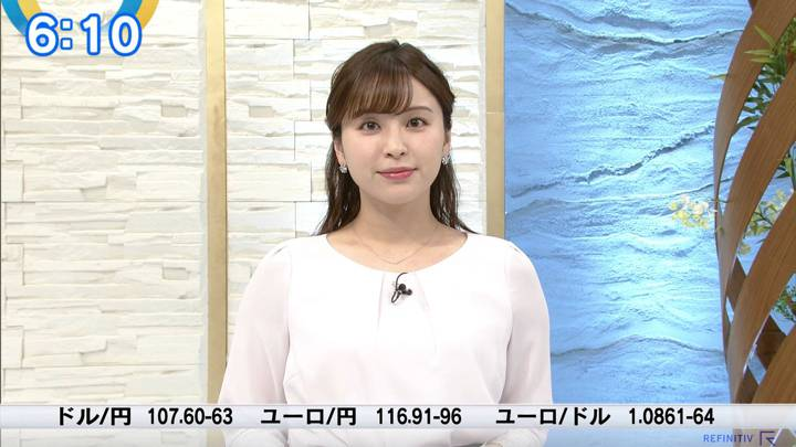 2020年04月21日角谷暁子の画像02枚目