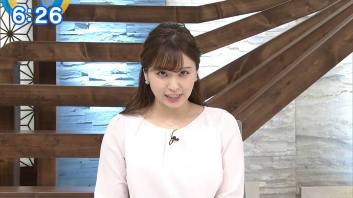 2020年04月21日角谷暁子の画像04枚目