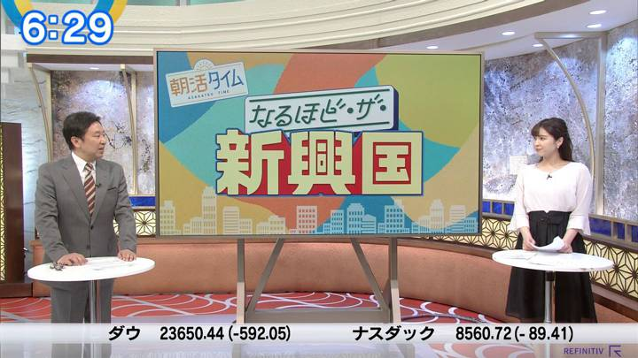 2020年04月21日角谷暁子の画像05枚目