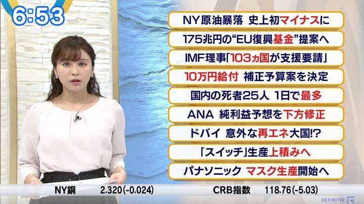 2020年04月21日角谷暁子の画像09枚目