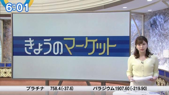 2020年04月22日角谷暁子の画像01枚目
