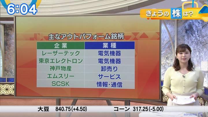 2020年04月22日角谷暁子の画像06枚目