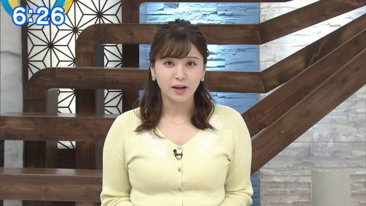 2020年04月22日角谷暁子の画像09枚目