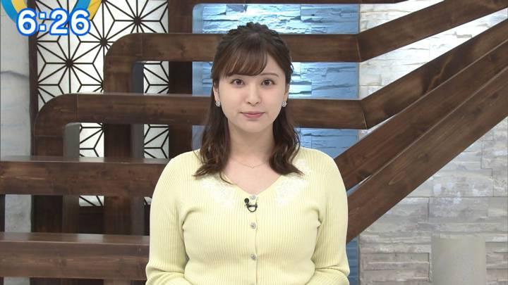 2020年04月22日角谷暁子の画像10枚目