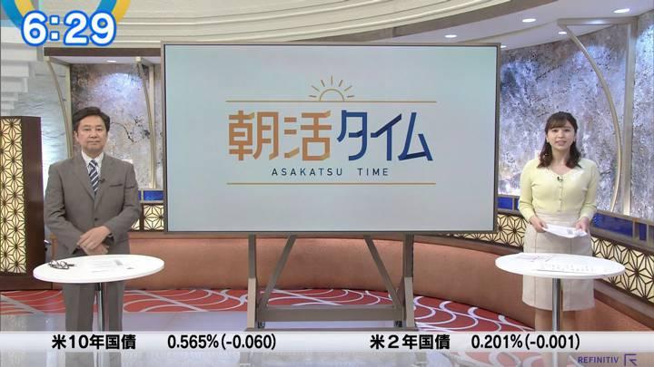 2020年04月22日角谷暁子の画像13枚目
