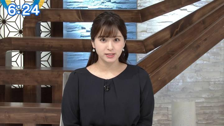 2020年04月23日角谷暁子の画像06枚目