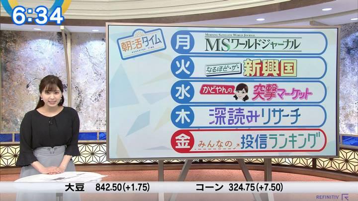 2020年04月23日角谷暁子の画像07枚目