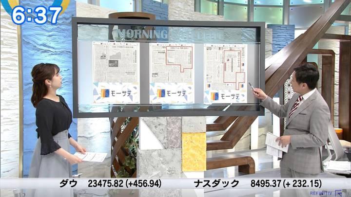 2020年04月23日角谷暁子の画像09枚目