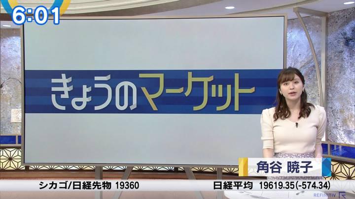 2020年05月07日角谷暁子の画像01枚目