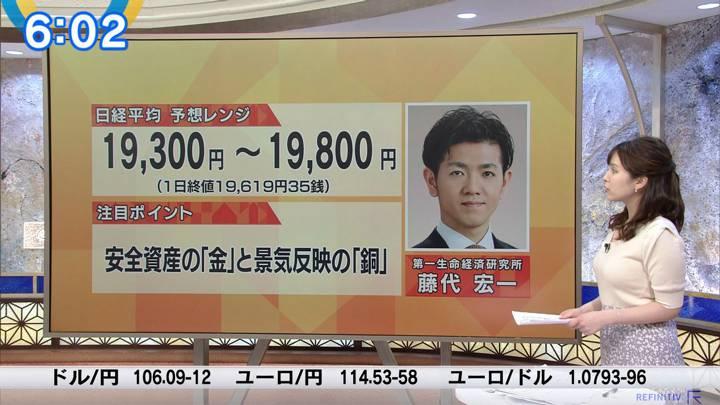 2020年05月07日角谷暁子の画像04枚目