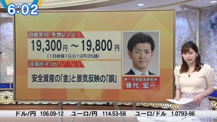 2020年05月07日角谷暁子の画像05枚目