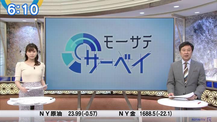 2020年05月07日角谷暁子の画像08枚目