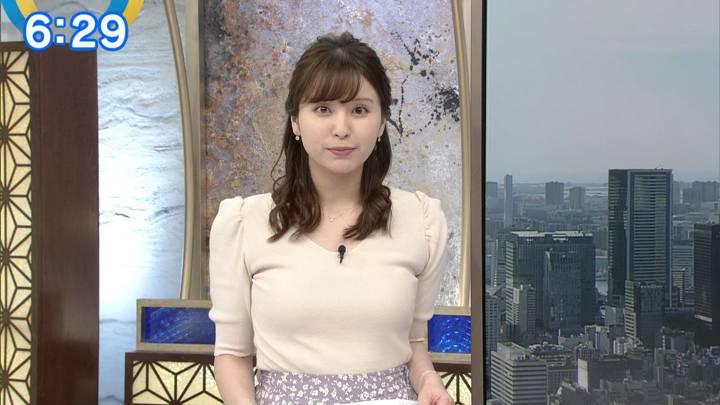 2020年05月07日角谷暁子の画像09枚目