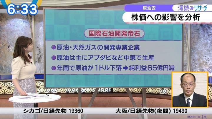 2020年05月07日角谷暁子の画像11枚目