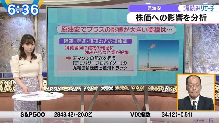 2020年05月07日角谷暁子の画像12枚目