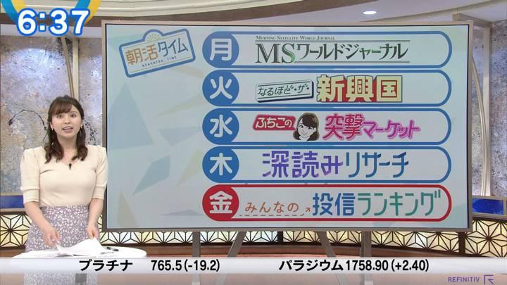 2020年05月07日角谷暁子の画像13枚目