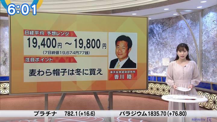 2020年05月08日角谷暁子の画像01枚目